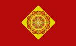 Dipam Flag