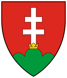 File:Kingdomhungary.png
