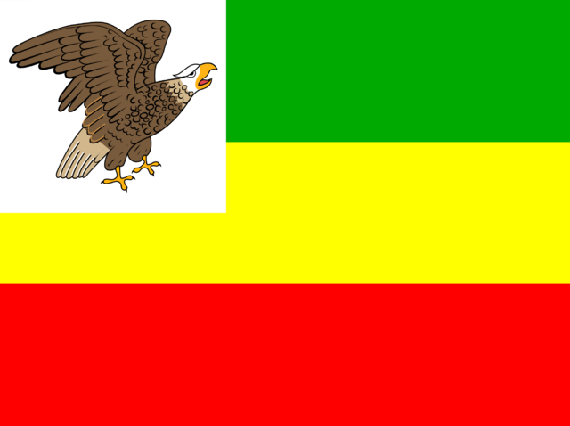 File:Mareno Civil Flag.png