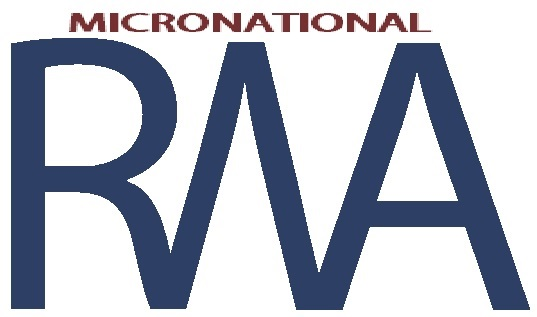 File:RIght-Wing Alliance Logo.jpg