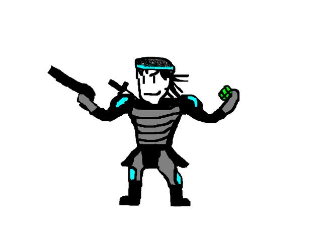 File:WAF comic character.png