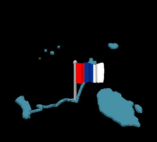 File:Daltonese-Arikan Eurasia Outline+Flag.png