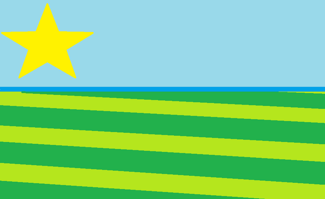 File:Flagor.png