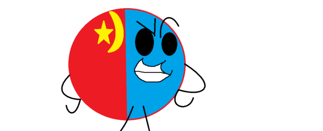 File:Hassanistan Ball.png