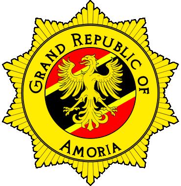 File:Amoria Badge.png