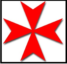 File:Maltese cross.jpg