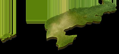 File:Reino de Gaston 3D.png