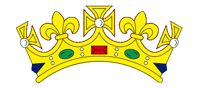 File:Imperial Crown.png
