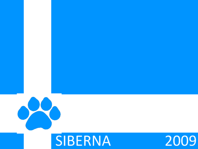 File:Siberna Flag.png