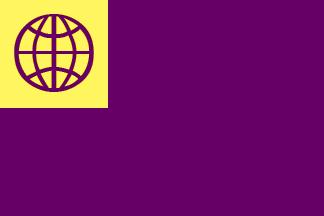 File:Flag of Volapük.png