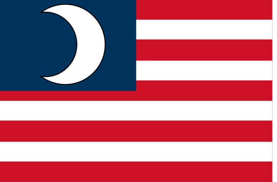 File:ISA official flag 2014 2-13.png