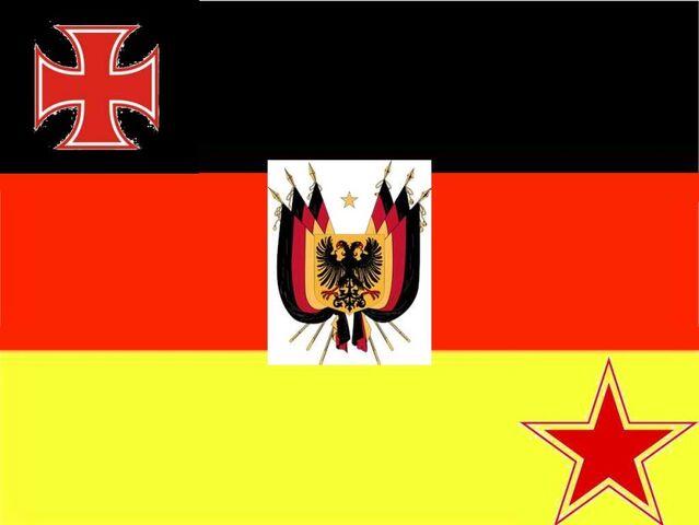 File:830px-Größer Trier Föderation Flag.jpg
