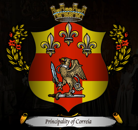File:Coatofarms3.png