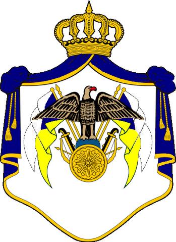File:Commonwealthlogo3.PNG