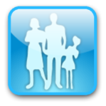 File:HILLBLU famiglia.png