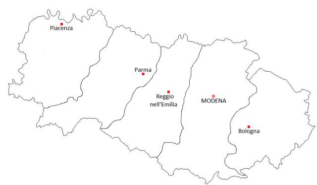 File:Nova Aemilia map.png