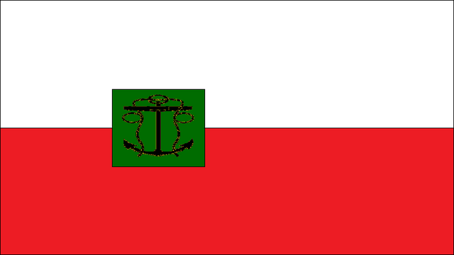 File:Salanian War Ensign (July 8, 2008-July 10, 2010).png