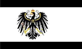File:Flag of Prussia.jpg