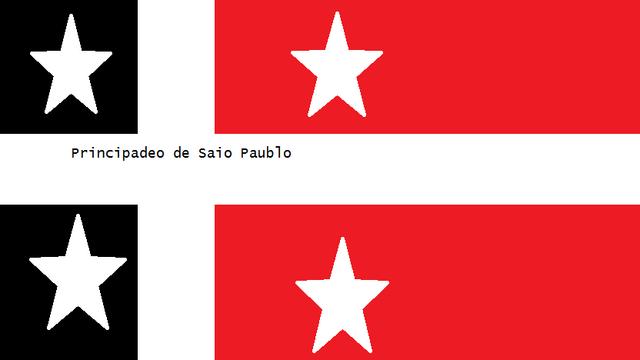 File:Saio Paublo.png
