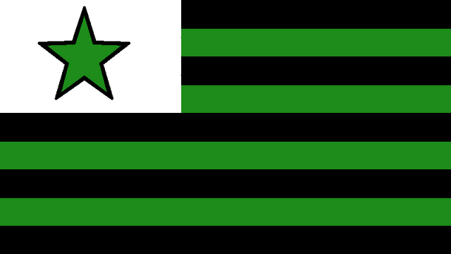 File:United State of Nytoria.png