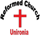Unironic Reformed Church