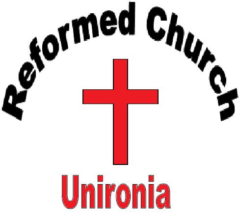 File:RFU logo.png
