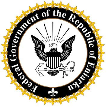 File:FederalGovernmentSeal.jpg