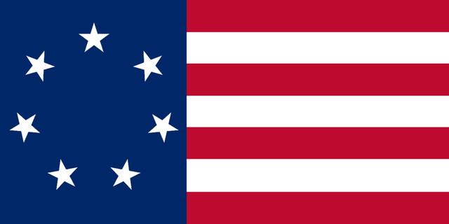 File:Southern Us provinces of Richardtopia flag by alternateflags-d7u0bg2.png