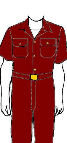File:Royal guard summer.PNG