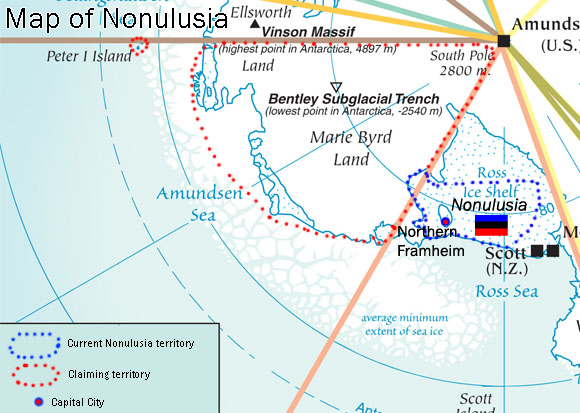File:Nonulusia map 13 10 2011.jpg