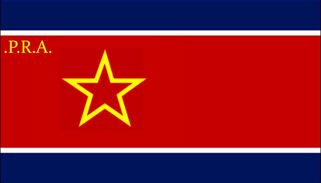 File:PRA flag.png