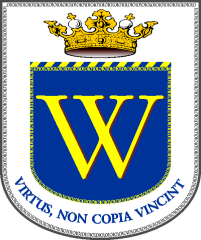 File:501px-Wirtland Coat of Arms.png