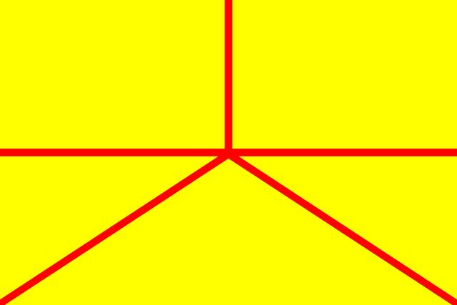 File:Flag of Austenasia.png