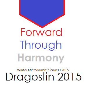 File:ForwardThroughHarmony.png