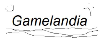 File:Gamelandia's banner resize.png