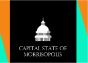 Captal state of morrisopolis.gPNG