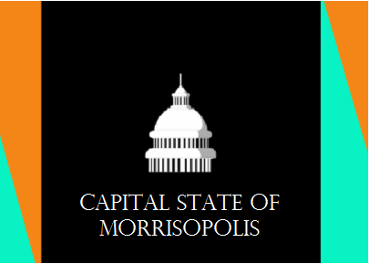 File:Captal state of morrisopolis.gPNG.png