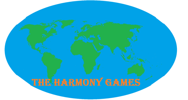 File:Harmony.png