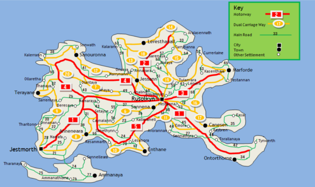 File:Island of Kartrea Road Map.png