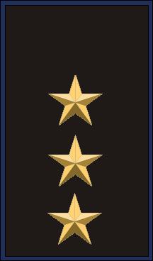 File:General3.png