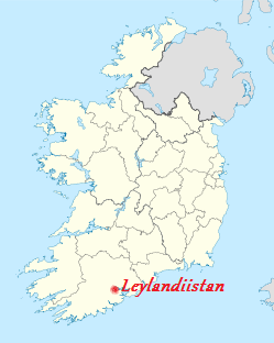 File:Map1Leylandiistan.png