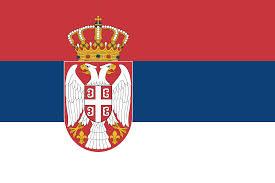 File:Srpska zastava.png
