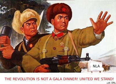 File:The Revolution.jpg