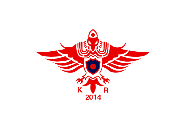File:Kilidia COA.png