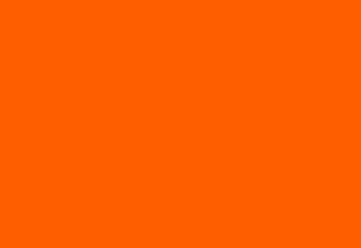 File:Yeddish Flag.png