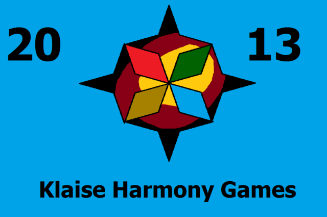 File:Harmonyklaise.png