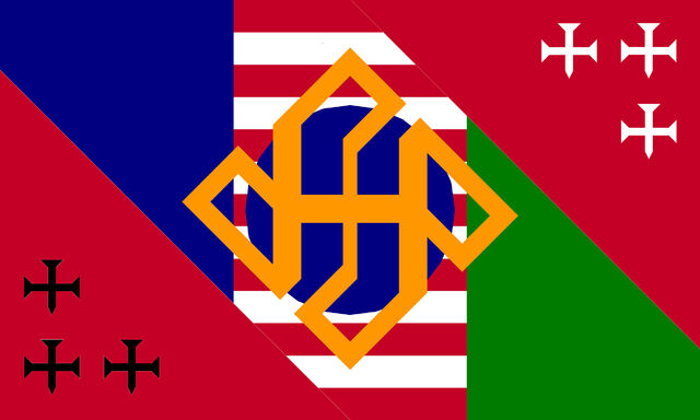 File:Unified Flag A.jpg