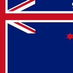 3rd War Flag