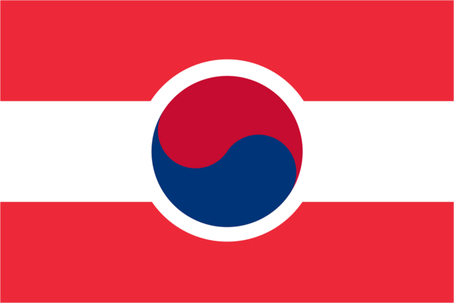 File:KSARTPDR flag.png