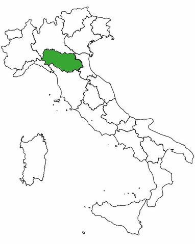 File:Position nova aemilia.png